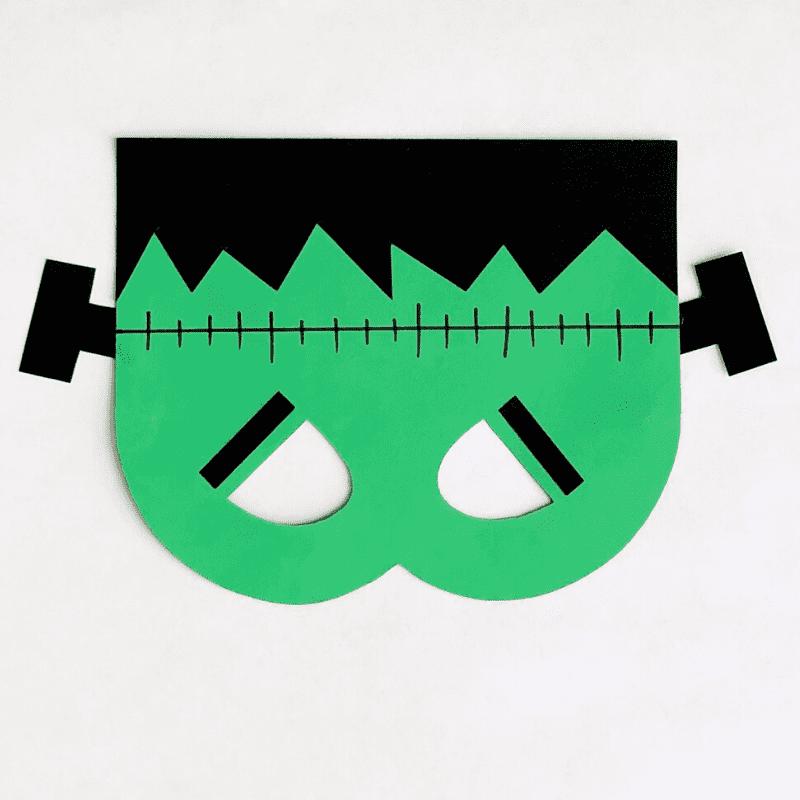 Mall – Frankenstein